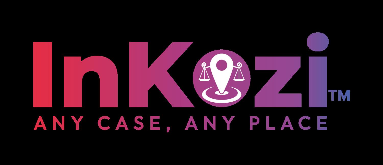Inkozi Logo